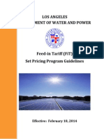 Los-Angeles-Department-of-Water-and-Power-Feed-In-Tariff-Program