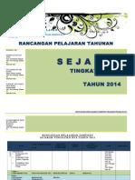 rpt-ting-2-2014