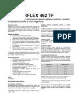 Masterflex 462 Tf Ro