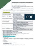 introducción ley 41.docx