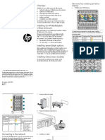 c7000 interconnect pdf | Network Switch | Network Interface