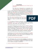 concursoss45897.doc