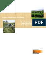TSSD Final Report 27Dec20061