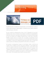 Porque Marca Personal | Personal Branding Mexico