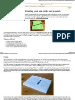 Printing and binding your o....pdf
