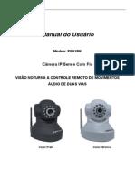 8918w-manual-pt-br.pdf