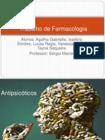 Trabalho de Farmacologia AJEITADO+Titulos