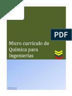 Quimica_Ingenierias