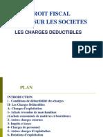 droitfiscalaumaroclis-131129110303-phpapp01