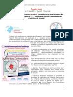 Résumé SCC - copie.pdf