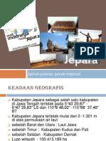 Kabupaten Jepara