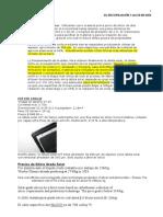 Obtencion de obleas de silicio cristalino.doc