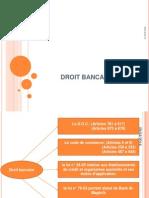 droit-bancaire-et-financier.pptx