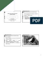 AULA 13 - Caracterizacao Geologica de Macicos Rochosos