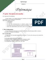 informatique-s2-fini.pdf
