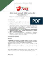 BO-DS-N1210 01 de Mayo Feriado Adicional PDF