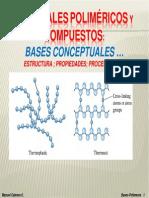 01 Polimeros TP TE Bases Conceptuales Color