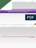 MDP Soutenance