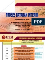 PROSES BAYARAN.ppt
