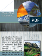 EQUILIBRIO ECOLÓGICO.pptx