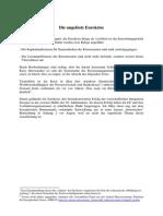 Die ungelöste Eurokrise.pdf
