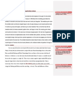 Peer Review on Hot Viruses Fast Draft