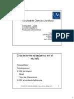 14- Ciencias Jurídicas-Economía-Guia de Clase 14