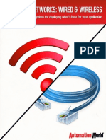 Wireless e Book Opt
