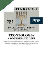 Teontologia Bentes