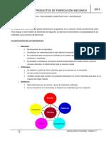 2.presentacion-materiales
