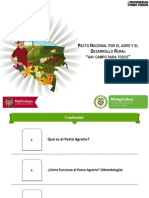 Final Pacto Agrario.pdf