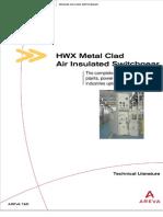 HWX Leaflet New
