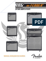 Mustang_1-5_Advanced_Portuguese_vB.pdf