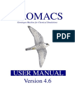 Manual 4.6
