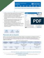 OCHA-InformeSituaciónGuapi(2014)
