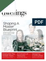Dwellings Issue 2/2013