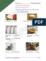 quintifiers-grammarworksheets