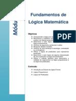 17368-Matemática_Discreta_-_Cap_01