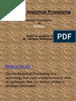 Csonline Analytical Procc 1216309789772675 9