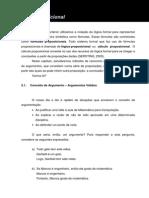 17389-Matemática_Discreta_-_Cap_02
