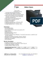Katalogovy List AAF