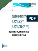 Inst. E y E 06.1 (Flujo I) (1)