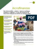 Zoom30 Microcredito Senegal