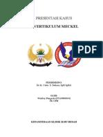 Meckel Div (2)