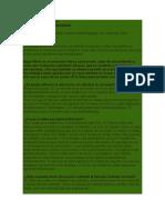 7 saberes Entrevista a Edgar Morin ENERO 2008 por Rafael Miralles de Cuadernos de Pedagogía