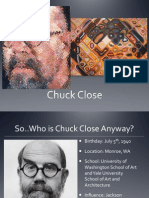 chuck20close-2