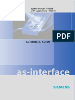 As Interface System Manual 2008 11 X 2010 09 en US