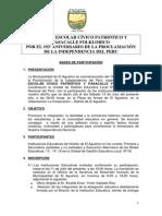 bases del DESFILE ESCOLAR2013 primari a y secundaria.pdf