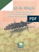 PDF-DOENÇA DE CHAGAS
