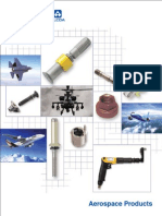Aerospace Products Brochure